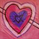 HeartsA10