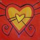 HeartsA8