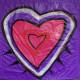 heartsA11