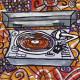 hiphopA05